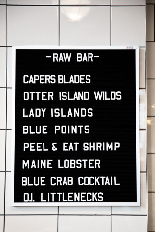 raw-bar-menu