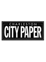 Charleston City Paper