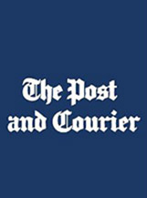 The Post & Courier